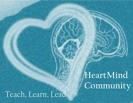 HeartMind Series Logo5.jpg