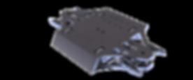 Final_BattleBot_2019-Jan-21_10-05-23PM-0