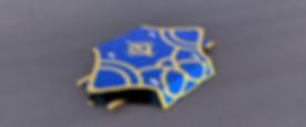 Final_BattleBot_2019-Feb-08_05-21-27AM-0