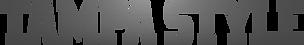 newTS-logo.png