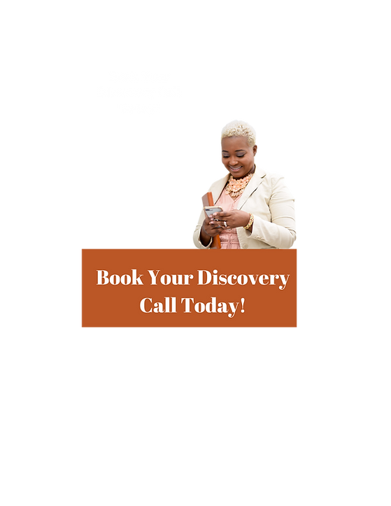 Book Your Discovery Call Today!.png