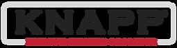 Knapp_Brand_Logo_264fa717-de57-45ad-9dd4