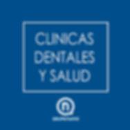 BANNER SECCIONES WEB-CLINICAS DENTALES.j