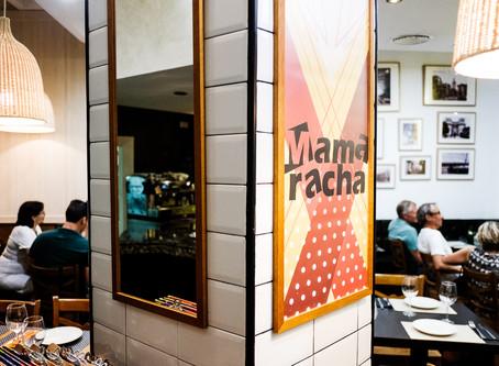 Taberna Mama Racha   Restaurantes en Valencia que enamoran   #valenciaenamora