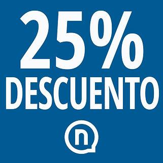 DESCUENTO 25%.jpg