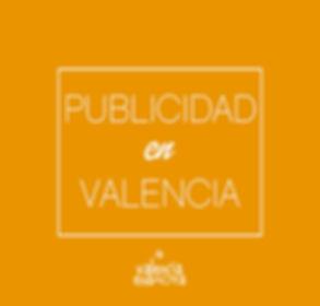 PUBLICIDAD-BANNER-CUADRADO04.jpg