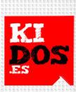 Cerrajeros en Valencia - Cerrajeria Fernandez