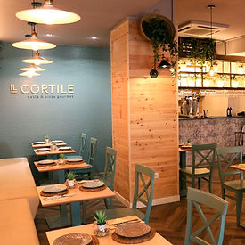 ILCORTILE-5.jpg