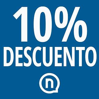 DESCUENTO 10%.jpg