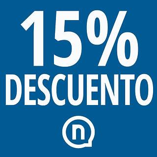 DESCUENTO 15%.jpg