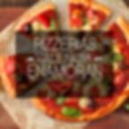 Pizzerias-cuadrado01.jpg