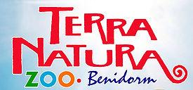 TERRA-NATURA.jpg