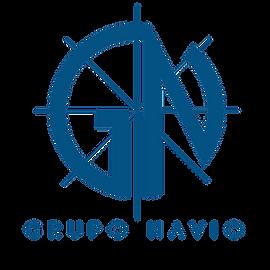 logotipo-gruponavio2019.png