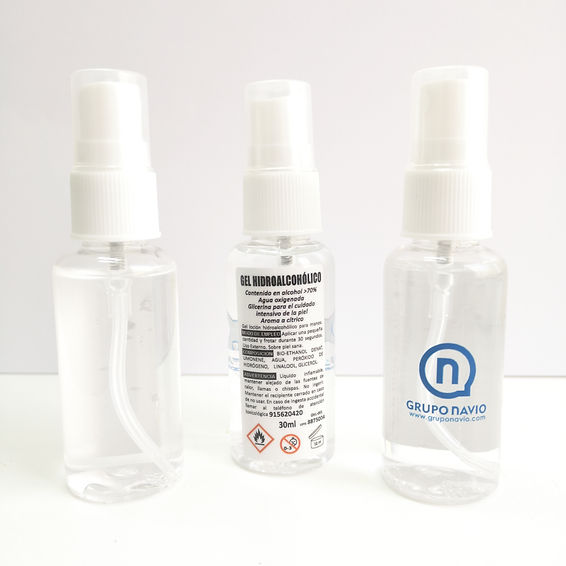 gel-hidroalcoholico-personalizado-spray