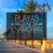 playas03.jpg