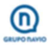 logo 2020 v1b-5b2-TIPOGRAFIAS2b.jpg