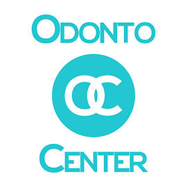 ODONTOCENTER_formato_3.jpg