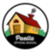 paella-school-logo.png