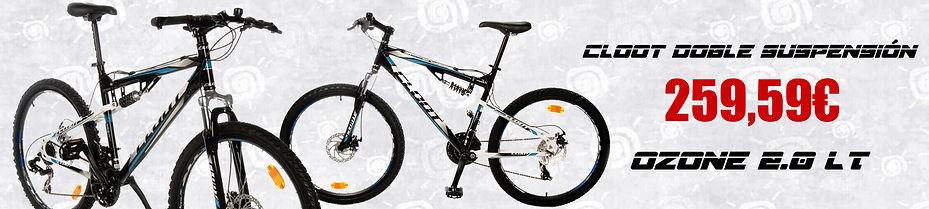 bicicleta-barata-OZONE2