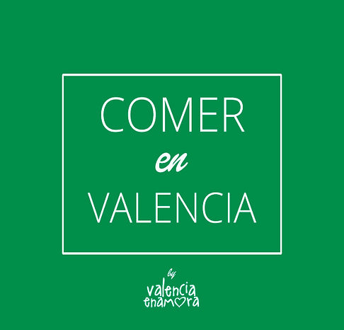 COMER-BANNER-CUADRADO04.jpg