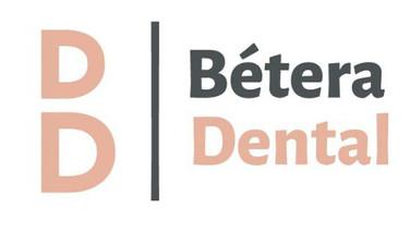 Betera dental.jpg