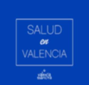 SALUD-BANNER-CUADRADO03c.jpg