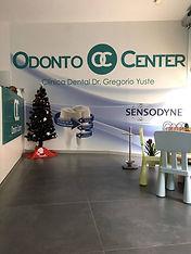 clinica ODONTOCENTER04.jpg