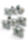 cerrajeros-valencia-bombillos