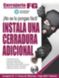 PublicidadFG-2019.jpg