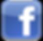 facebook-cerrajeria-fg