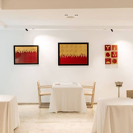 restaurante_lienzo_20201203_162957_0.jpg