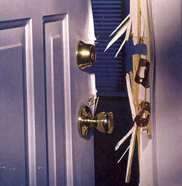 apertura-puerta