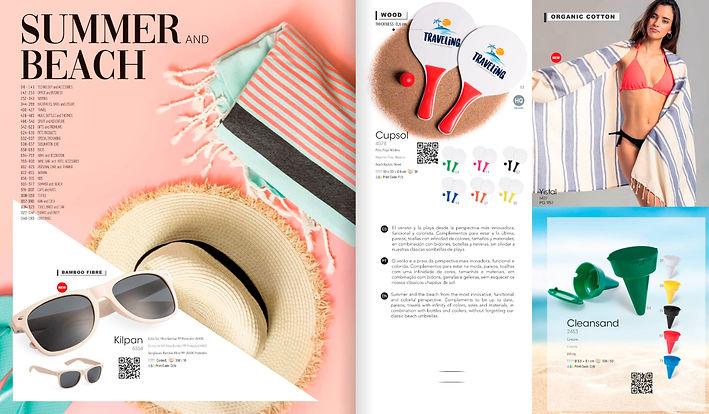 catalogo-verano-playa-2020.jpg