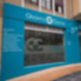 clinica ODONTOCENTER02.jpg