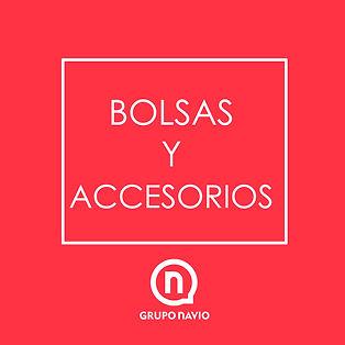 BANNER SECCIONES WEB-BOLSAS.jpg