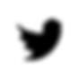 boton twitter valenciaenamora
