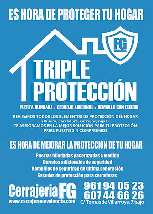 Folleto-PROTECCION-REVERSO03.jpg