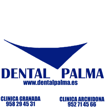 Dental-palma3.png