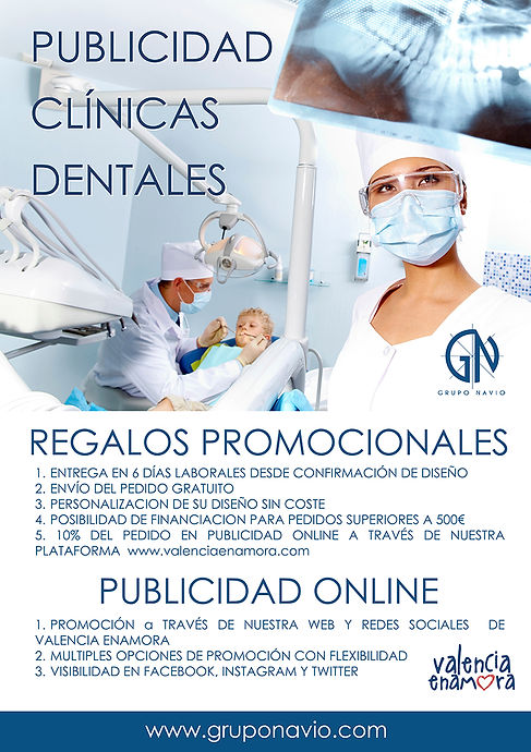 email-clinicas-dentales2-WEB.jpg