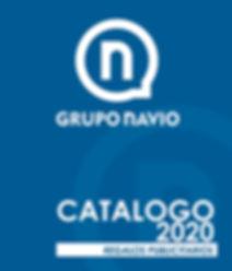 Portada-catalogo-GrupoNavio2020.jpg