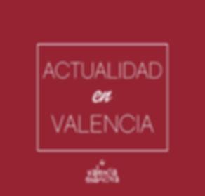 ACTUALIDAD-BANNER-CUADRADO03c.jpg