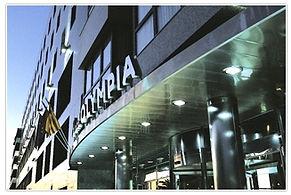 hoteles-en-valencia-hotel-olympia