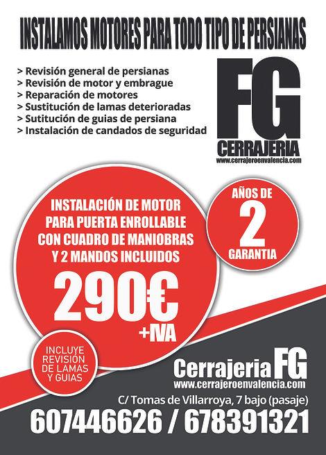 Folleto-REVERSO03-peq.jpg