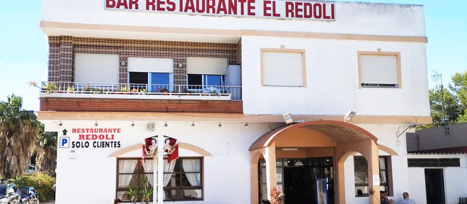 El plan perfecto para un domingo en Valencia: Paella valenciana y paseo en barca en El Palmar