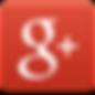cerrajeros-valencia-google