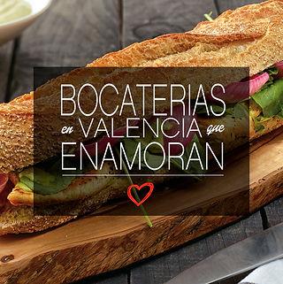 Bocaterias.jpg