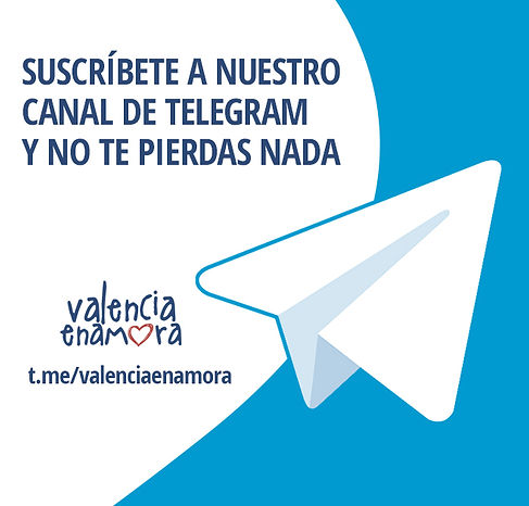 valencia-enamora-banner-telegram-peq.jpg
