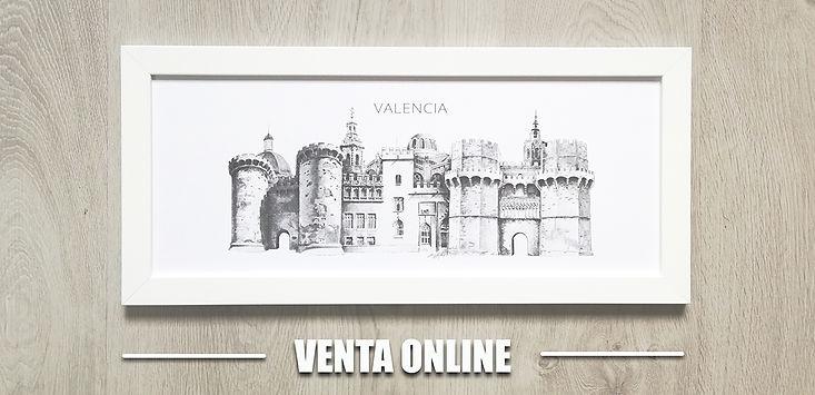2019-BANNER-VENTAONLINE-WEB.jpg