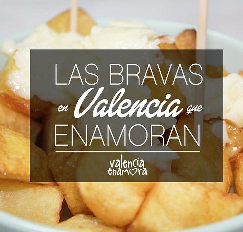 BRAVAS-BANNER-CUADRADO.jpg