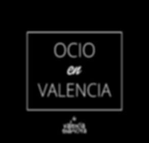 OCIO-BANNER-CUADRADO04.jpg